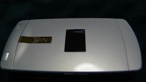 P1010440_NI.jpg